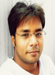 Udhaw Kumar