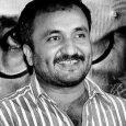 Anand Kumar